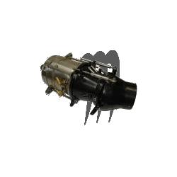 Magnum Pump 800 SX-R 140mm-74mm.12-V Solas