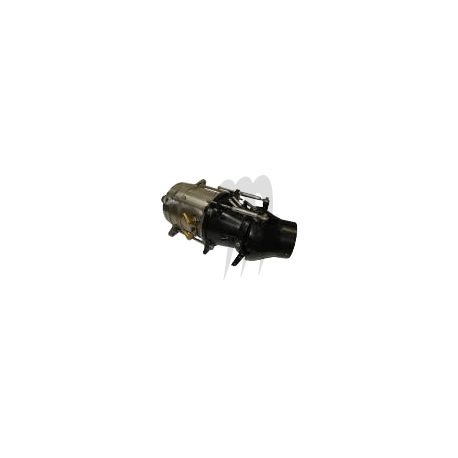 KIT MAGNUM PUMP , ULTRA-300X