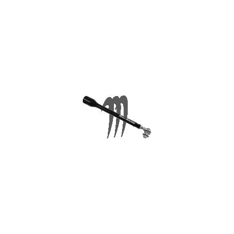 Extension Rod, VTS , SEADOO RXP / RXP-X / RXT-X