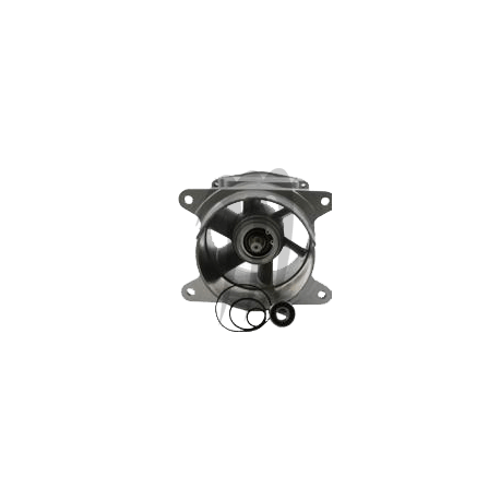 Kit Turbine ( complet )Vane Guide Kawasaki ULTRA-250X & 260X ( 2007-2010 )