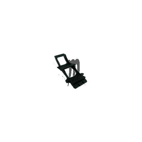 Intake Grate,  800cc / GSX . GTX-pro . GTX-RFI . GSX-RFI.