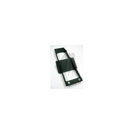 Intake Grate , 800cc / SPX 97-98 . XP 95-96