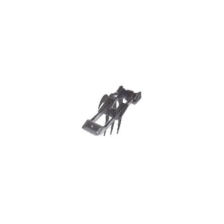 INTAKE GRATE ,XP ( 97 )