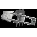 INTAKE GRATE  ,  GTI 130 / GTI SE 130 / GTI SE 155