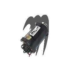 Démarreur X2 /650 SX /JetMate /TS /750 SS /SSXI /XiR /ST /SXI /STS /XI /900 ZXI /1100 ZXI /1100 STX /1100 STX DI /Ultra 130