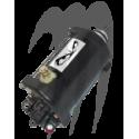 Starter 12V replacement origin, Kawasaki STX-900 /1100..ZXI-750/900/1100 GARANTIE 1 AN