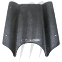 Plate Series Free-Style Carbon (Kenney Lip Repper ) SXR-800 . X2-800