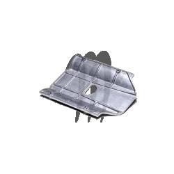 RIDE PLATE  , SX-R 800