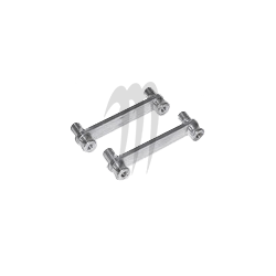 Kit Inserts de Pompe R&D pour Yamaha GP800-R/ GP1200-R/ GP1300-R