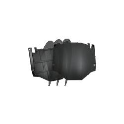 RIVA. Plaque FX-140 (02-04)