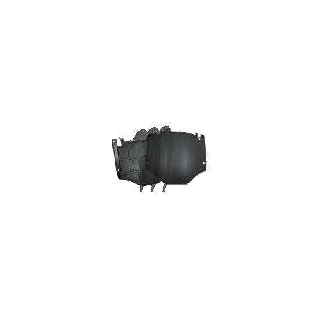 PLATE, YAMAHA,  FX-140 ( all modèl 02-04 )