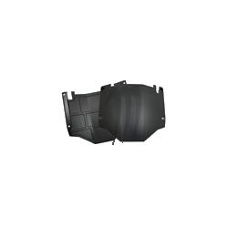Plaque FX-140 / FX-160