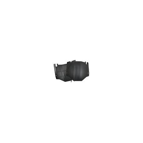 PLATE, YAMAHA , FX-160 ( all model ) / FX-140 ( 05-08 )
