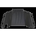 RIVA Yamaha FZR/FZS Performance Ride Plate