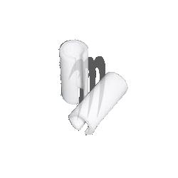 Kit Opas Seadoo GTX4-TEC/ RXT/ RXP/ GTI