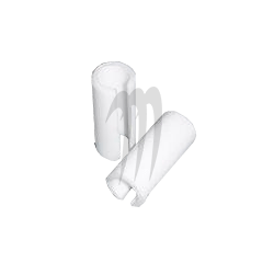 R&D. Kit Opas Seadoo GTX4-TEC/ RXT/ RXP/ GTI