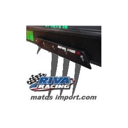 RIVA. Kit Sponsons RXT/ RXP/ GTX/ RXP-X/ RXT-X RS/ RXP-X RS