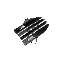 Sponsons Yamaha XL 800/ XL 1200