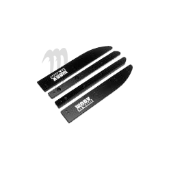 Sponsons Yamaha XLT 1200