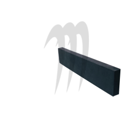 HYDRO-TURF. Kit Cales latérales 5cm X 60cm