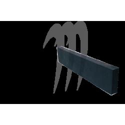 Kit cales latérales 5cm x 60cm Hydro-Turf