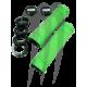 Grips Ruffian 130mm ( green )