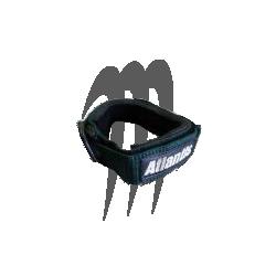Bracelet pour coupe circuit ( noir )