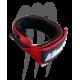 Pro Floating Lanyard Wrist Band (red)