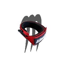 ATLANTIS. Bracelet pour Coupe Circuit ( rouge )