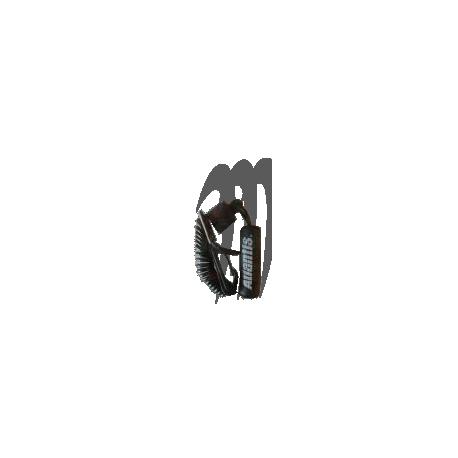 Lanyard  SEA-DOO DESS (black )