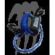 Lanyard Yamaha (blue)