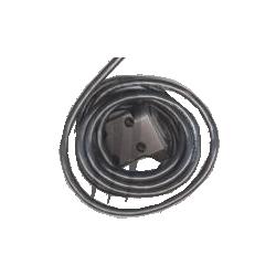 Interrupteur de pompe de cale Kawasaki 550/ 750/ 800 (swich au guidon)