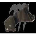 Bracket water pump,  STX-R / STX-15F / STX-12F / ULTRA-250X