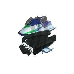 Kit Tapis XP (93)/ SP (94) Atocollant Hydro Turf