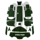 MAT, JET BOAT Speedster SK  (99) ( on order )