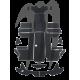 MAT,  JETBOAT Challenger X  (03-05), ( on order )