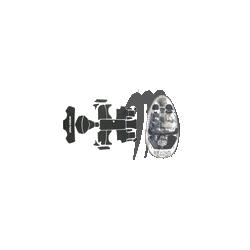 HYDRO-TURF. TAPIS, JET BOAT SPEEDSTER (00-03) / SPEEDSTER SK (2000) , ( sur commande )