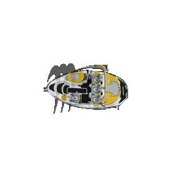 HYDRO-TURF. TAPIS, JET BOAT Sporster 4 Tec (2003) ( sur commande )