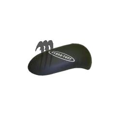 Housse PAD Yamaha Super-Jet (90-95) noir