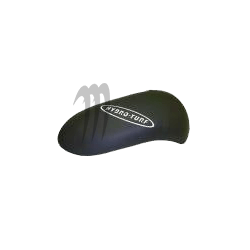 HYDRO-TURF. Housse PAD Yamaha Super-Jet (90-95) noir
