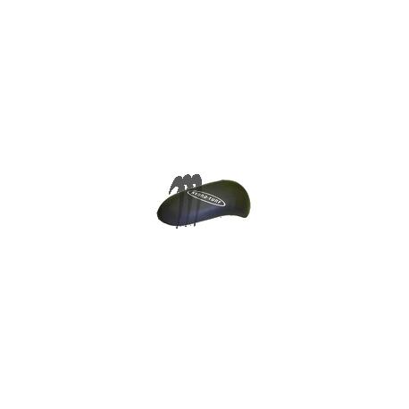 Cover Pad,  SX 750