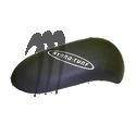 Cover Pad, SX-R 800