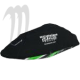 Covering Transport, black, Yamaha ,SUPER-JET 701 ( 1996-2011 )