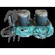 WSM. Racing plunger kit Platinum