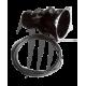 Kit Tilt Trim Nozzle Drop, Kawasaki, SX-750 / 800 SX-R /  X2-800.