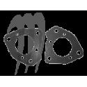 Collector-Cylinder Seal 800SXR ( 1 piece )