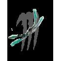 Enhancer Retard Module , 800sxr