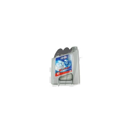 Oil Prosurf, 4 strokes, Yamaha, ( 10W30 ) 4 liters