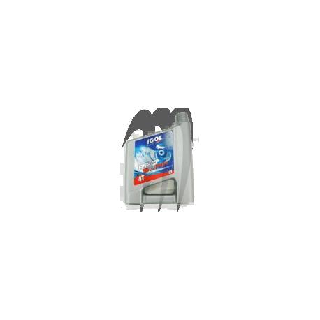 Oil Prosurf, 4 strokes, Yamaha ,( 10W30 ) 2 liters