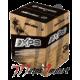 Coffret Revision Seadoo 5W40 130hp / 155hp / 185hp / 215hp / 255hp / 260hp